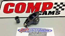Comp Cams 1620-16 Big Block Chevy Engines Ultra Pro Magnum 1.71 Rocker Arm Kit