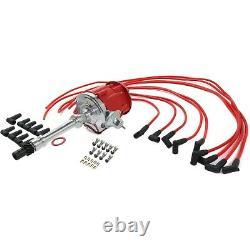 Distributor for 85-86 Chevrolet C10 4.3L 5.0L 5.7L