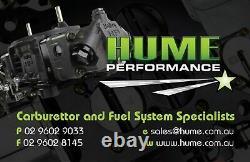 Engine Stand Cradle To Suit Small Block Chevrolet V8 Engines 350 Af98-2026