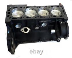 New Chevrolet Engine Block 1.8L wiht Pistons only Chevrolet Cruze & Sonic