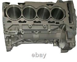 12613153 Bloc Moteur À Barre 2.2l Ecotec L61 Chevrolet Cobalt Malibu G5 Ion