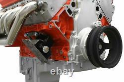 1973-1987 Chevy Square Body Truck Ls Kit De Montage Moteur Pour 2wd 4wd Ls1 Ls3
