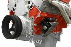 2wd 1988-1998 Chevy Obs Camion Ls Swap Kit De Montage De Conversion De Moteur Ls1 Ls3