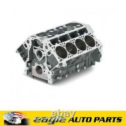 Chevrolet Performance 6.2l Lsa Aluminium Bloc Moteur # 12673476