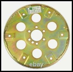 Chevy Turn Key Sbc 434 Étape 5.5 Bloc De Fléchettes, Têtes Afr, Moteur Caisse 632 Ch