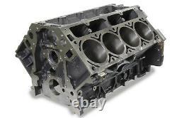 Convient Chevrolet Performance 6.0l Ls Bloc Moteur Lq4/lq9