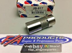 Melling J-817 Par Eaton Chevy /gm Petit Bloc / Ensemble De Lève-moteur Grand Bloc / 16