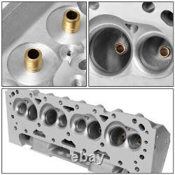 Performance Aluminium Bare Cylinder Head For Small Block Sbc 350 Chevy Engine Performance Aluminium Bare Cylinder Head For Small Block Sbc 350 Chevy Engine Performance Aluminium Bare Cylinder Head For Small Block Sbc 350 Chevy Engine Performance Aluminium