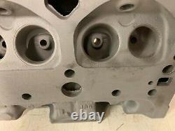 Petit Bloc Chevy 307 327 Gm 3927185 Tête De Cylindre De Moteur Nos 1220